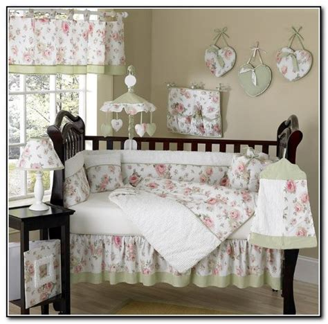 discount baby bedding sets cheap baby bedding sets deals beds home design ideas