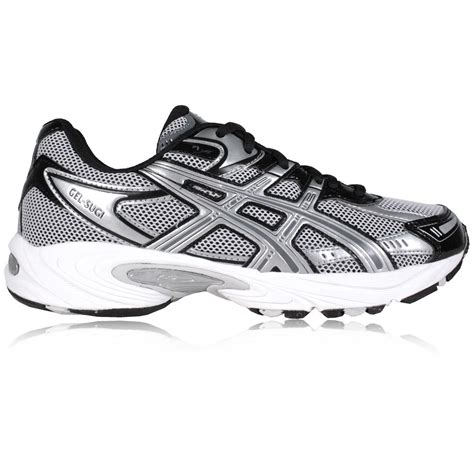 cushioned athletic shoes asics gel sugi mens cushioned athletic running shoes