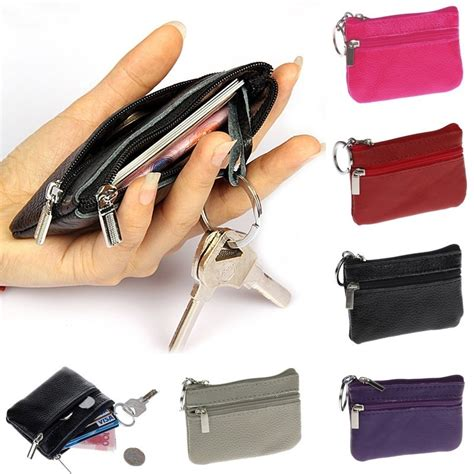Plastic Zip Wallets Reviews   Online Shopping Plastic Zip