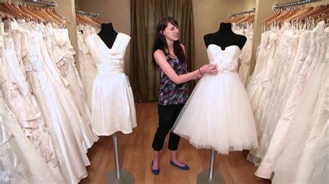dress   wedding reception youtube