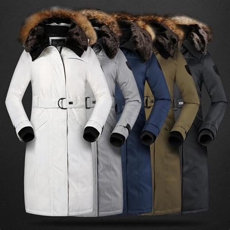 Expedition 6392 Mc Original Limited Edition Promo nobis shera vs canada goose canada goose kensington parka replica discounts