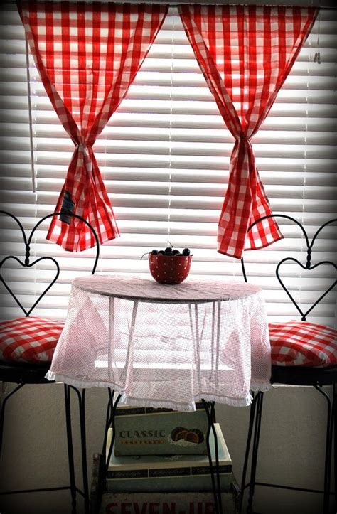 25 best ideas about rockabilly home decor on