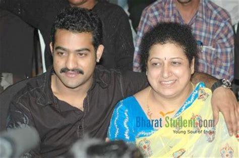 old heroine lakshmi family photos telugu hot actress wallpapers pictures junior ntr photo