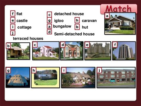 house style names names of different styles of homes house design plans