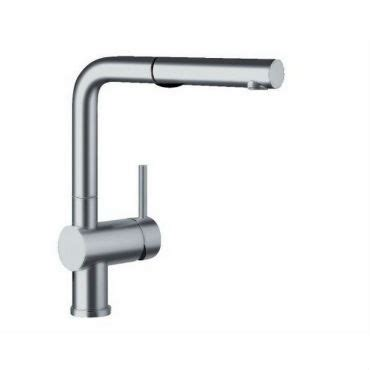 Blanco Kitchen Faucet Reviews Blanco Faucet Reviews Top Blanco Kitchen Faucets
