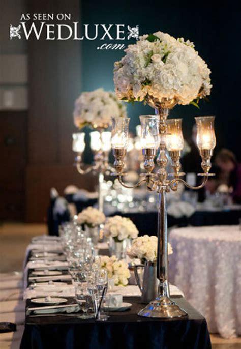 wedding reception table centrepieces ideas glamorous vintage wedding archives weddings romantique