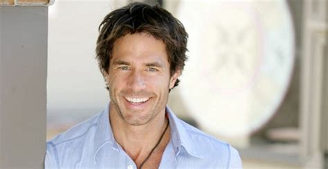 why is dr daniel leaving days of our lives days of our lives spoilers shawn christian exits dool