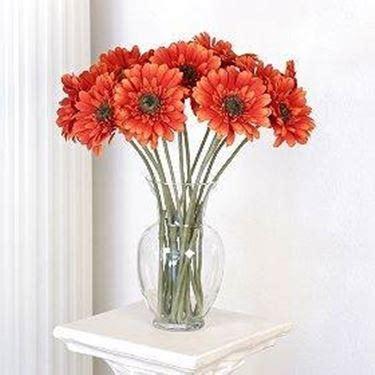 Per Unas Silk Floral Handbag by Composizione Fiori Finti Composizione Di Fiori Finti