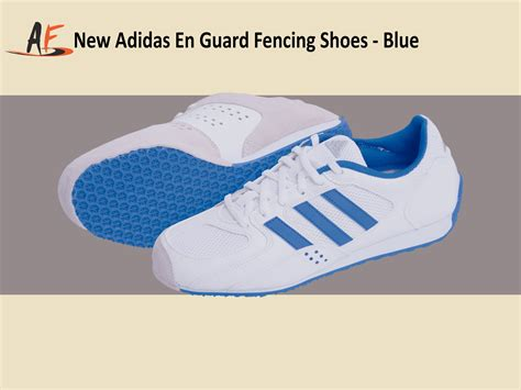 Adidas Adipower Fencing Shoes Black - fencing shoes adidas ametis projects