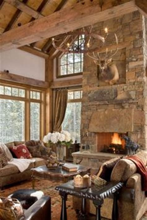 living room with deer mounts 1000 images about living room ideas on deer mounts rustic living rooms and living