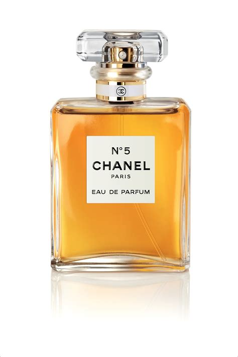 Parfum Coco Chanel No 5 tessa williams world of perfumes january 2013