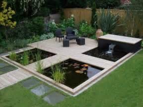 plante pour etang jardin am 233 nager jardin japonais et vivre en harmonie avec la nature etang de jardin plantes