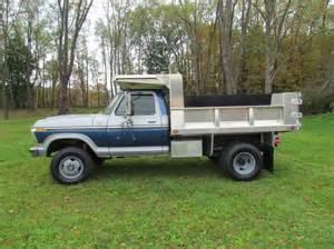 1978 Dodge Van For Sale » Ideas Home Design