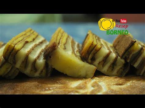 youtube membuat kue lapis surabaya resep ku elaegypt