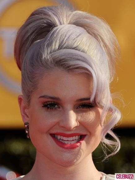 kelly osbourne hair color formula kelly osbourne hair color formula kelly osbourne gray hair