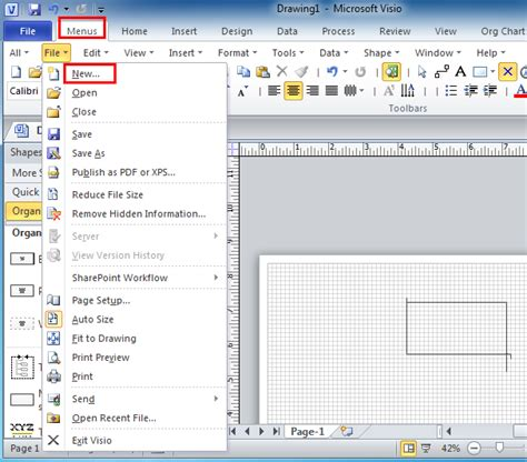 visio 2013 template uml visio 28 images visio compatible software uml