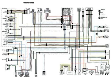 1986 gmc wiring diagram 1986 free engine image for user