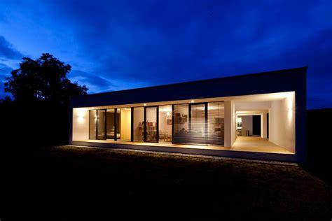 prefabricate in legno prefabbricate in legno ecologiche dal design moderno