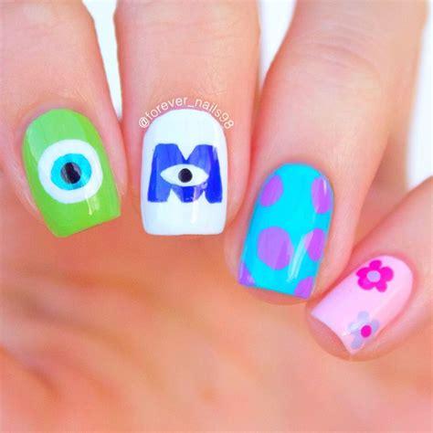 easy nail art in urdu simple disney nail art www imgkid com the image kid