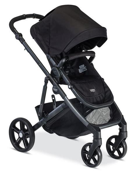 britax b ready car seat britax b ready 2017 stroller free shipping