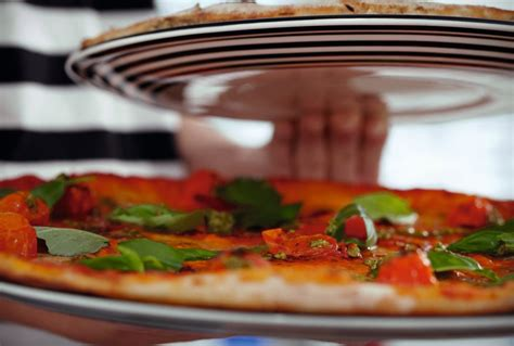 Pizza Cottage Luton by Pizzaexpress Worthing In Worthing Reserveer Een Tafel