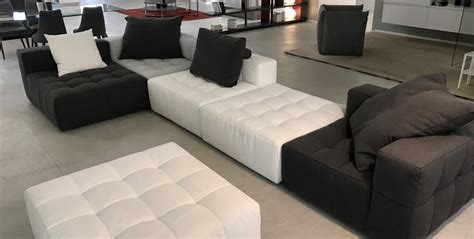 fabbriche di divani divano cubotti trapuntati fabbriche mobili