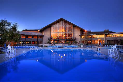 salt fork state park lodge reservations rooms and cabins