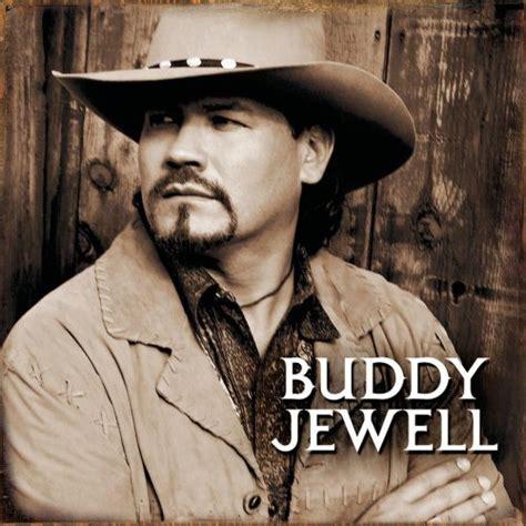 Buddy Jewell 2003 Buddy Jewell Albums Lyricspond