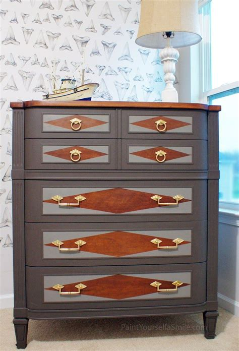 bedroom furniture makeover ideas bedroom furniture makeover design decorating ideas pics