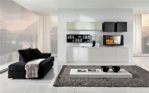 imagenes de adornos minimalistas decorar tu sala estilo minimalista