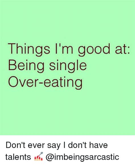 memes about being single 25 best memes about being single being single memes