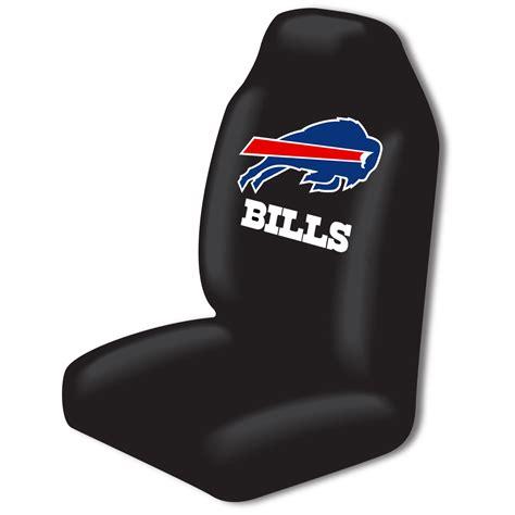 seats buffalo bills buffalo bills car seat cover