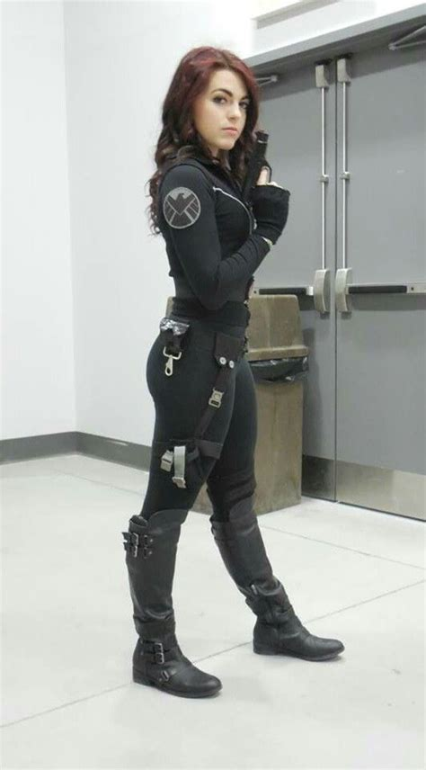 black widow marvel costume diy viuda negra black widow cosplays marvel disfraces black widow and