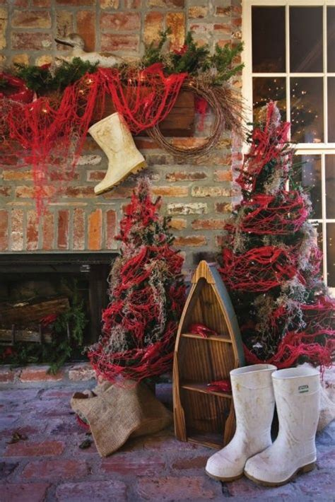 cajun yard decorations www indiepedia org
