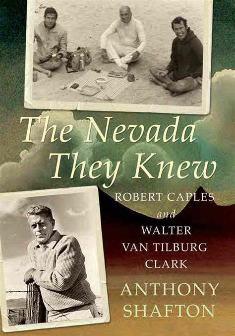 they knew lincoln books barnes noble to host book signing for the nevada they
