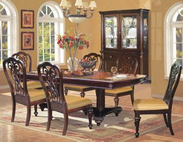 Aarons Dining Room Sets by 1000 Images About Gather The Dining Room Table On