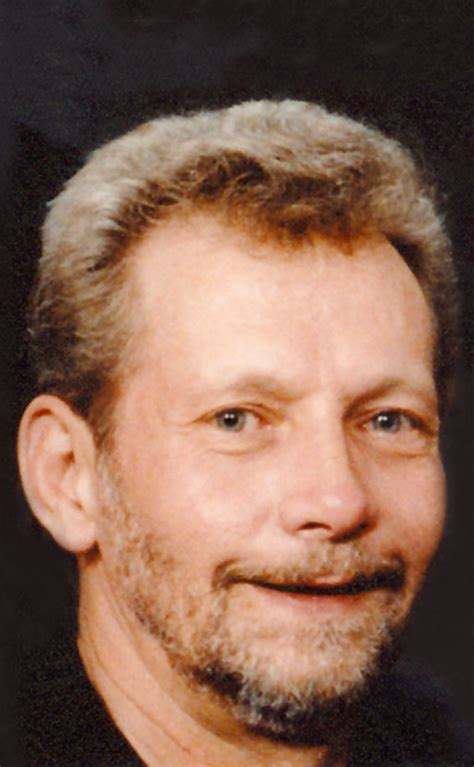 larry solberg obituary bismarck nd eastgate and