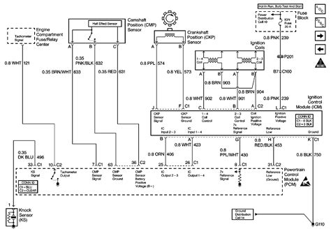 jefferson transformer wiring diagram jefferson just