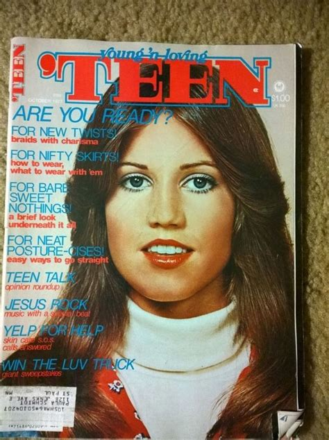 school teenage girls vintage magazine 356 best favorite teen magazine covers 1970 2000 images