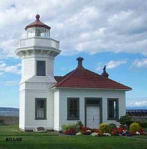 lighthouse home plans 23 best my next home images on pinterest small houses
