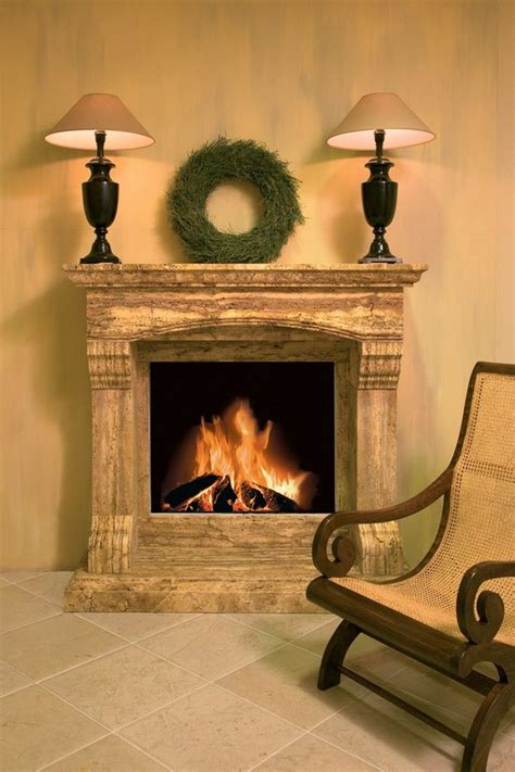 1000 images about kal fire on pinterest warm stove and