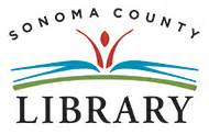 Sonoma County Marriage Records Sonoma County Library Has Genealogy Resources Familytree