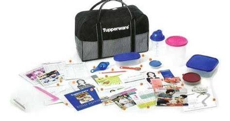 Buku Katalog Reguler Tupperware Ori agen tupperware cara bergabung di tupperware 2013