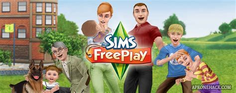 the sims freeplay apk free the sims freeplay mod apk unlimited money 5 37 1 android by electronic arts apkone hack