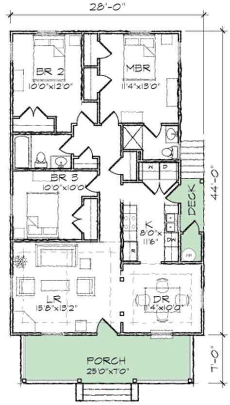 classic bungalow house plans classic single story bungalow 10045tt architectural designs house plans
