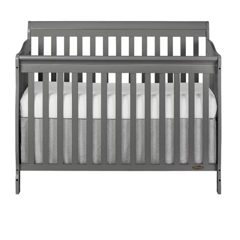 graco remi crib and changing table graco crib assembly 28 images graco remi crib and