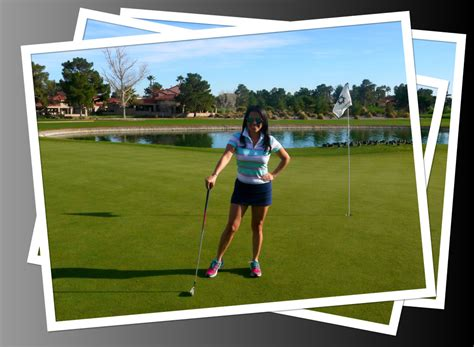 7 Reasons To Play Golf by 7 Reasons Why You Should Play Golf At Trail