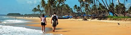 boat cruise in south goa south goa tour by ac bus sightseeing of south goa with