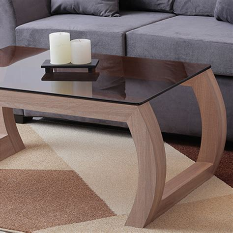 Sm Our Home Furniture by Awesome Sm Home Furniture Philippines Images Home Decorating Ideas Interior Design Cympal