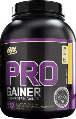 best gainer 7 best weight gainers in india